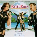 Exit To Eden Soundtrack Music By Patrick Doyle
