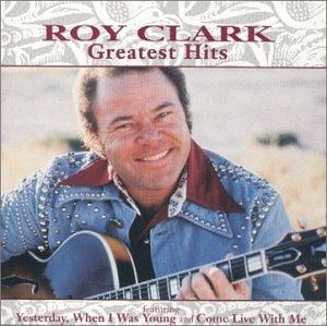 roy-clark-greatest-hits