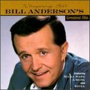 bill-anderson-greatest-hits