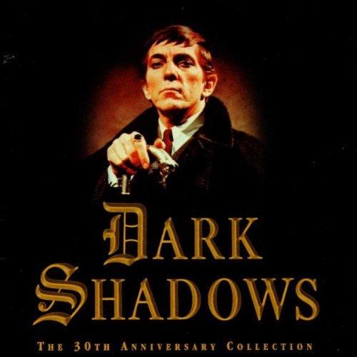 dark-shadows-30th-anniversary-collection