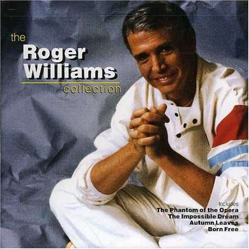 roger-williams-collecton