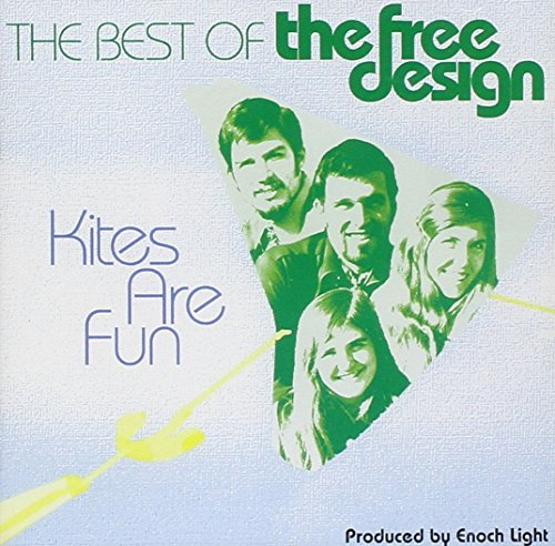 Free Design Best Of Free Design