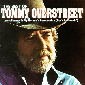 tommy-overstreet-very-best-of-tommy-overstreet