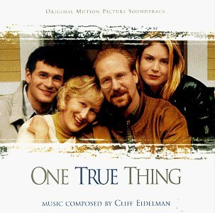 one-true-thing-soundtrack-music-by-cliff-eidelman