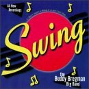 buddy-big-bregman-band-swing-hdcd