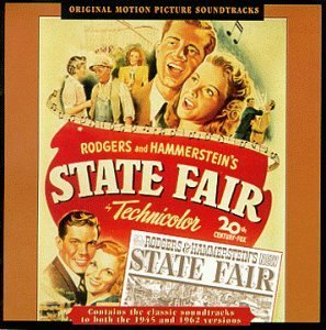 State Fair Soundtrack