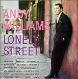 Andy Williams Lonely Street