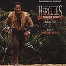 hercules-legendary-journeys-score-music-by-joseph-loduca