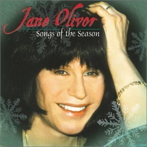 Jane Olivor Songs Of The Season