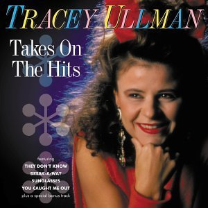 tracey-ullman-takes-on-the-hits