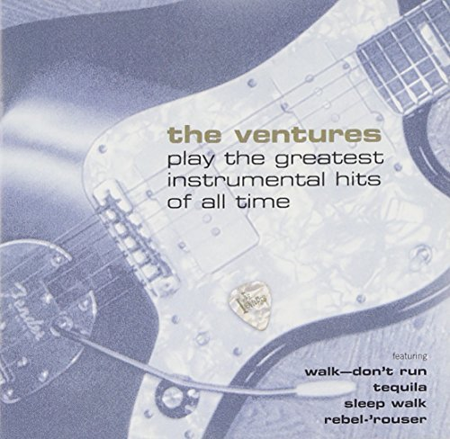 ventures-play-the-greatest-instrumental