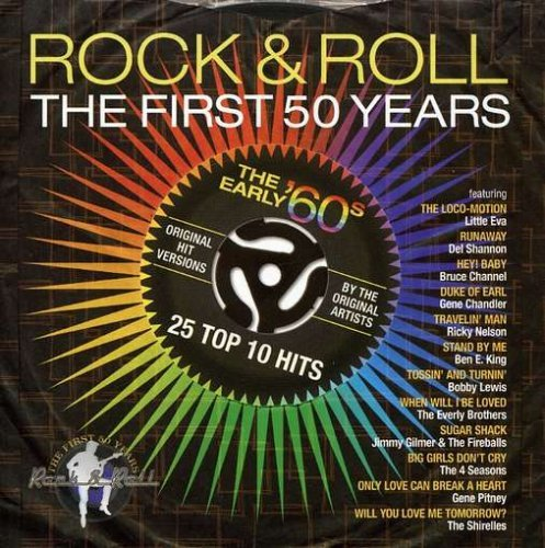 rock-roll-first-50-years-rock-roll-first-50-years-little-eva-everly-brothers-shannon-cannon-channel-blane