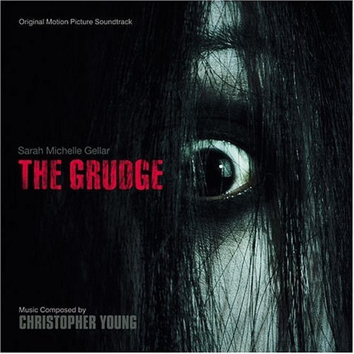 Grudge Score Music By Christopher Young