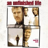 unfinished-life-soundtrack