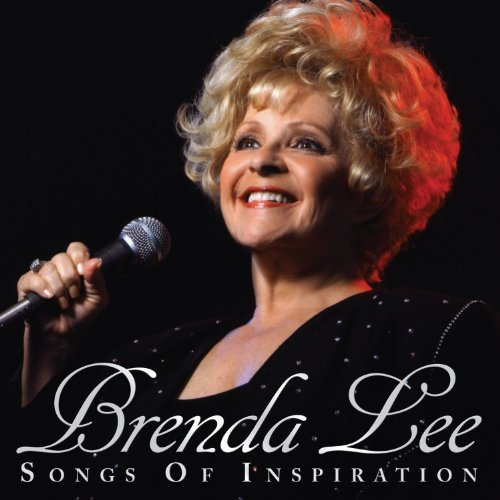 Brenda Lee Songs Of Inspiration