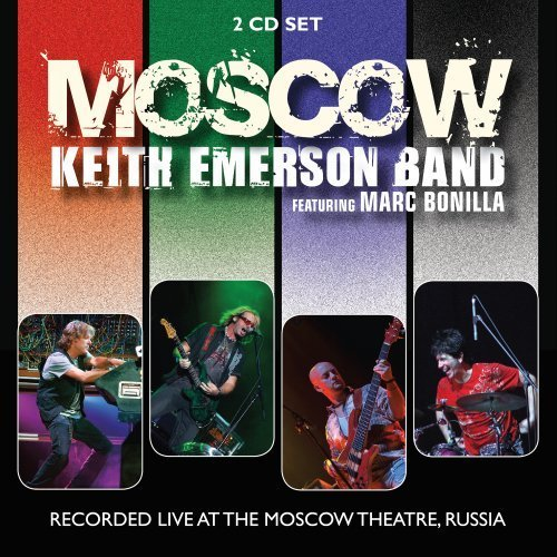 keith-band-emerson-moscow