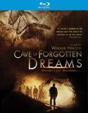 Cave Of Forgotten Dreams 3d 2d Cave Of Forgotten Dreams 3d 2d Blu Ray Ws Nr 2 Br