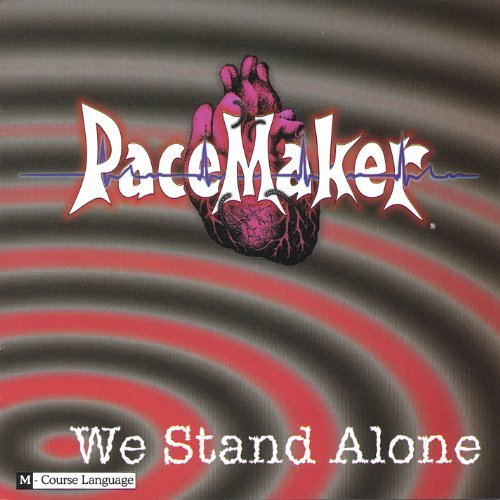 pacemaker-we-stand-alone