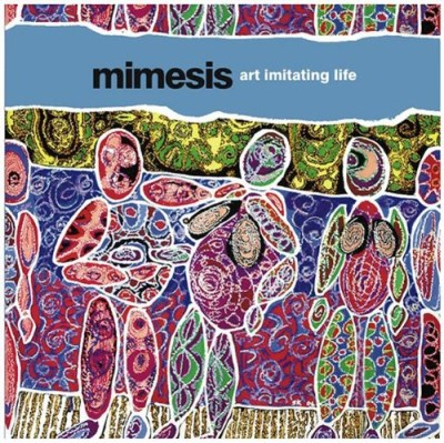 mimesis-art-imitating-life-import-aus