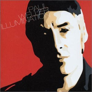 paul-weller-illumination-import-aus
