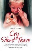 joe-peters-cry-silent-tears-heartbreaking-survival-story-of-a-small-mute