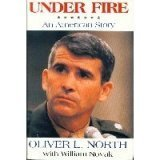 oliver-l-north-under-fire-american-story