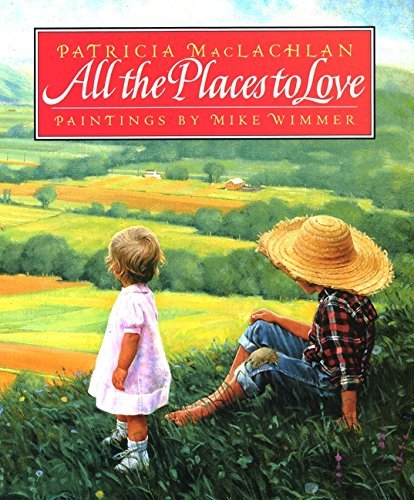 patricia-maclachlan-all-the-places-to-love