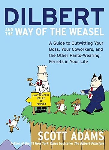 scott-adams-dilbert-and-the-way-of-the-weasel-1-reprint
