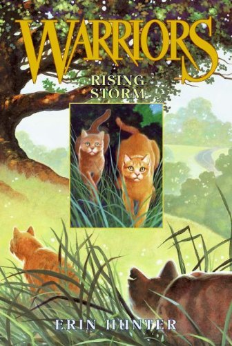 erin-hunter-warriors-4-rising-storm