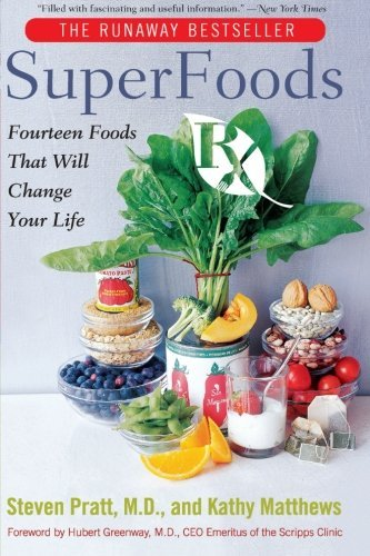 steven-g-pratt-superfoods-rx-fourteen-foods-that-will-change-your-life