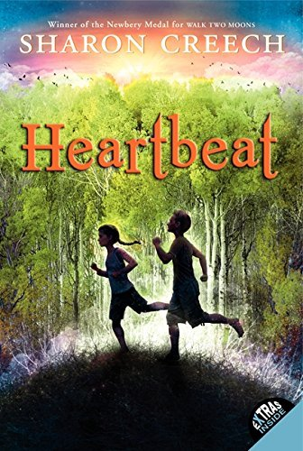 sharon-creech-heartbeat-reprint