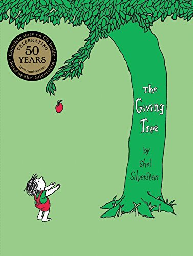 shel-silverstein-the-giving-tree-har-com