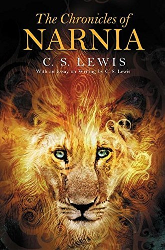 c-s-lewis-the-chronicles-of-narnia-7-books-in-1-hardcover