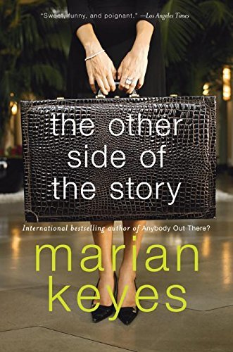 marian-keyes-the-other-side-of-the-story