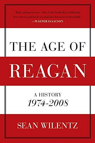 sean-wilentz-the-age-of-reagan