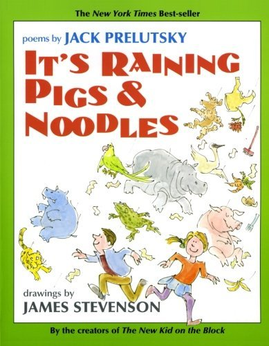 jack-prelutsky-its-raining-pigs-noodles