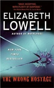 elizabeth-lowell-the-wrong-hostage