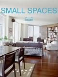 Cristina Paredes Benitez Small Spaces Good Ideas