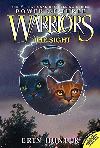 erin-hunter-warriors-power-of-three-1-the-sight