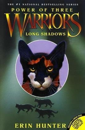 erin-hunter-warriors-power-of-three-5-long-shadows