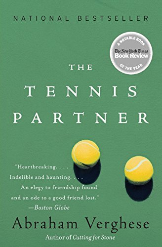 abraham-verghese-the-tennis-partner