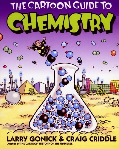 gonick-larry-criddle-craig-the-cartoon-guide-to-chemistry