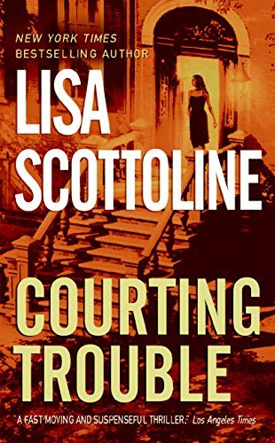 lisa-scottoline-courting-trouble