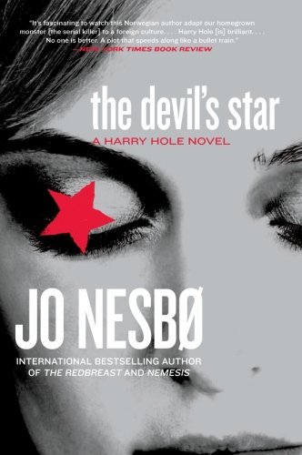 jo-nesbo-the-devils-star-reprint
