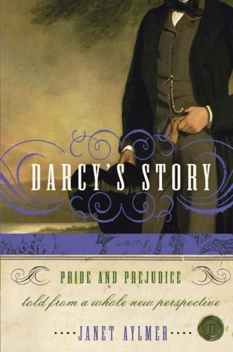 janet-aylmer-darcys-story-1