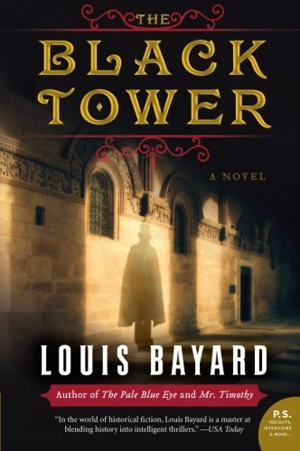louis-bayard-the-black-tower