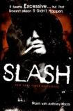 Slash With Anthony Bozza Slash