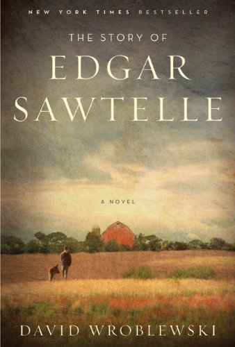 David Wroblewski Story Of Edgar Sawtelle