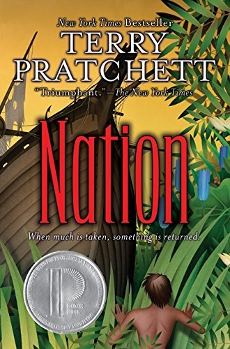 terry-pratchett-nation-reprint