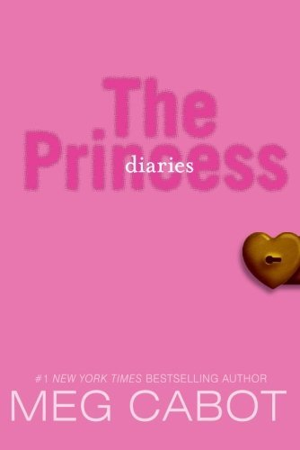 meg-cabot-the-princess-diaries-reprint